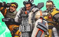 Apex Legends: Jogador gasta US$ 500 para receber itens raros