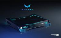 O que é o consoleMadBox e quanto ele deve custar?