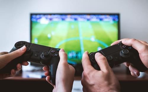 Os melhores jogos coop para Playstation 4