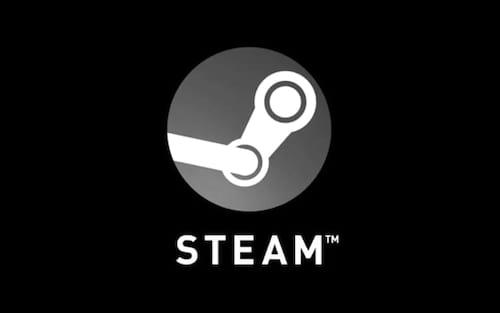 Steam irá remover vídeos que não estão de acordo com os jogos