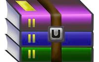 Após 19 anos falha de segurança é encontrada no WinRAR