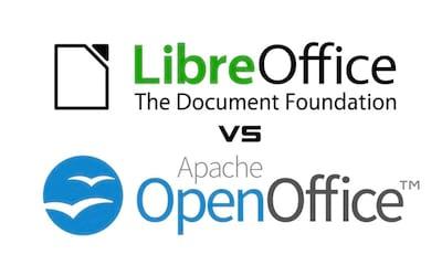 LibreOffice ou OpenOffice? Qual a melhor alternativa grátis ao Microsoft Office