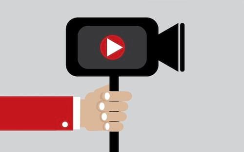 7 coisas a considerar ao iniciar um canal do YouTube