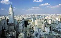 MWC 2019: A D-Link está transformando a paisagem urbana com soluções de cidade inteligente