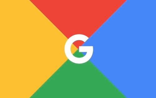 Google pretende inserir novos recursos de autenticação para apps e serviços Android