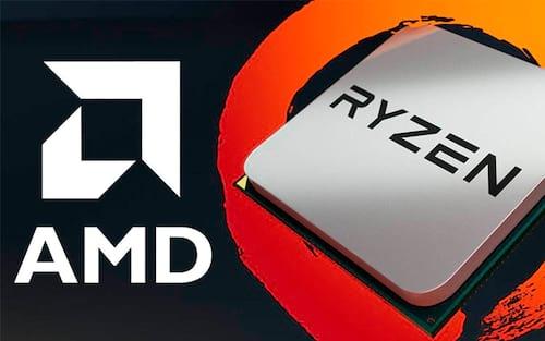 Ryzen finalmente trás suporte oficial de drivers aos Ryzen Mobile