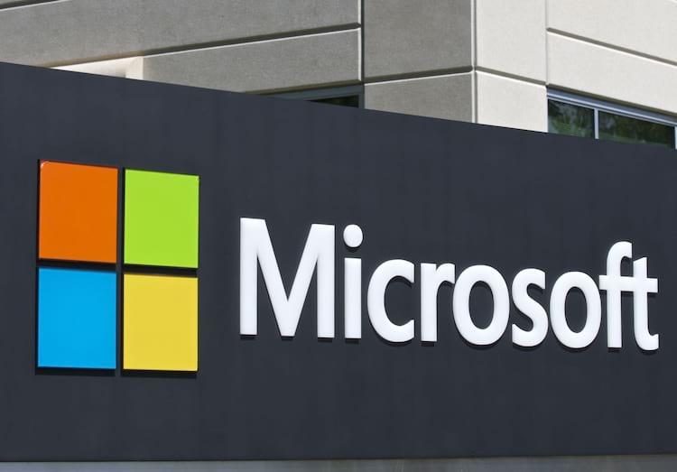Próxima versão do Windows 10 poderá permitir que jogos do Xbox One rodem no PC.