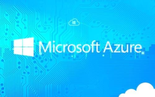 MWC 2019: Microsoft pretende levar Internet das Coisas para diferentes locais