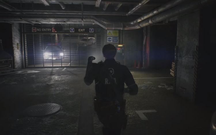 Franquia Resident Evil ultrapassa 90 milhões de cópias comercializadas.