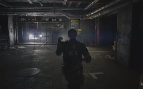Franquia Resident Evil ultrapassa 90 milhões de cópias comercializadas