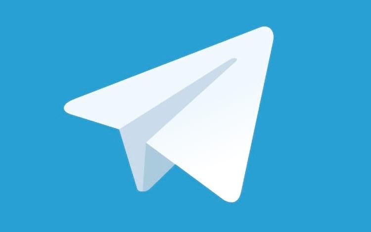 Atualização do Telegram traz Reprodução Automática de vídeos e Múltiplas Contas.