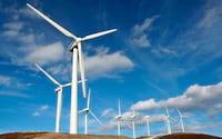 Google e DeepMind utilizam inteligência artificial na produção de energia em parques eólicos