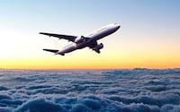 Estados Unidos proíbem transporte de bateria de íons de lítico como carga em voos domésticos