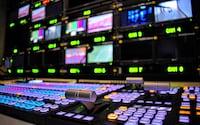 Como funciona a tecnologia Broadcast nas rádios de hoje?