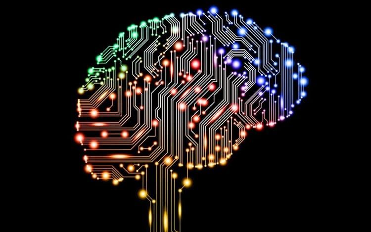 O que são as redes neurais artificiais?