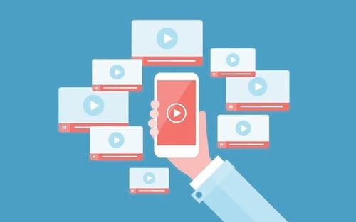 Os 7 formatos de arquivo de vídeos mais comuns explicados