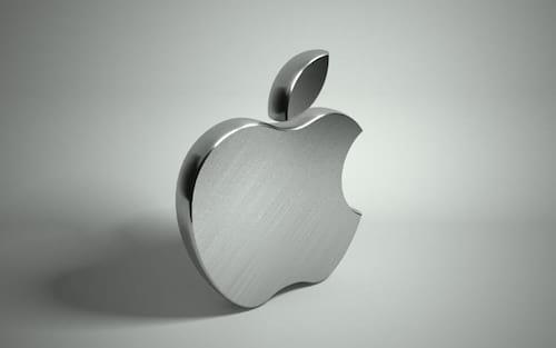 10 Curiosidades surpreendentes sobre a Apple