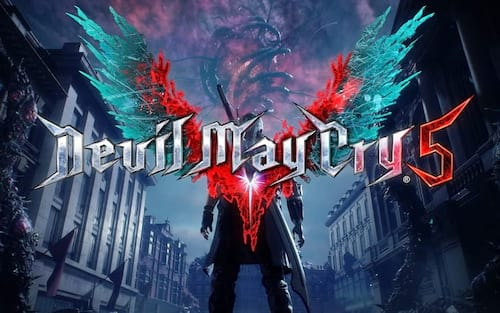 Requisitos mínimos e recomendados para rodar Devil May Cry 5 no PC