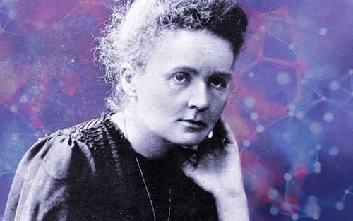 A história de Marie Curie, a cientista que quebrou padrões de gênero