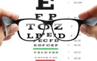 Como escolher tipo certo de lente para óculos de grau