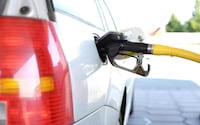 10 Dicas para economizar gasolina no seu carro