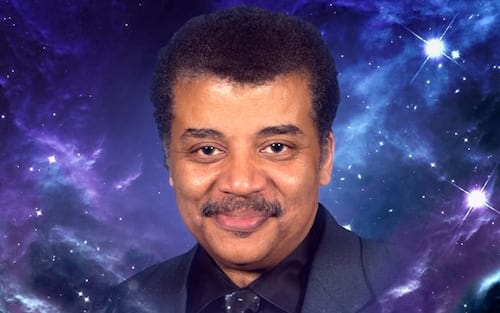 A história de Neil deGrasse Tyson: O astrofísico pop