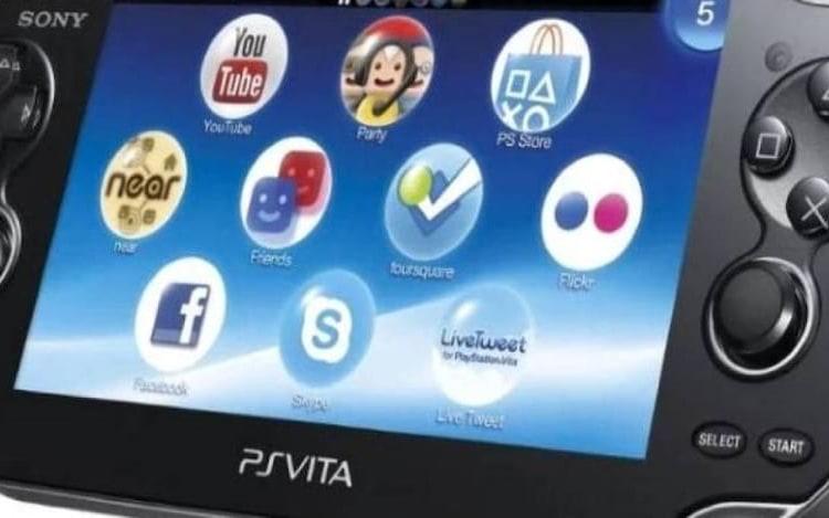 729de6285d4 Google Notícias - PlayStation - Mais recentes