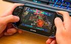 Sony encerra produção de seu PlayStation Vita