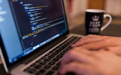 10 Profissões na área de tecnologia