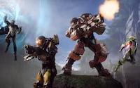 Problema em Anthem será corrigido na próxima semana, diz BioWare