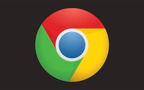 Google faz alerta sobre falha no Chrome