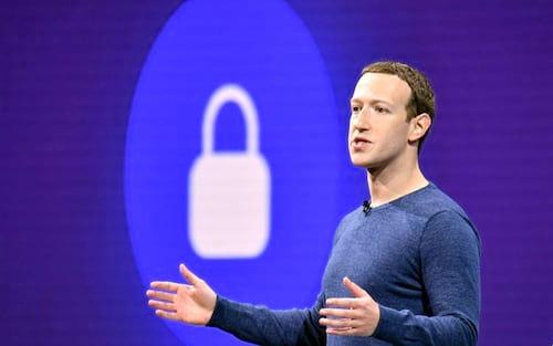 Mark Zuckerberg anuncia a integração entre Instagram, Messenger e WhatsApp