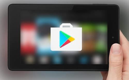 Google Play irá recompensar usuários que assistirem anúncios e vídeos em games