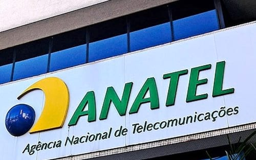 Anatel diz que aumento de 6,1% na banda larga foi incentivado por pequenos prestadores