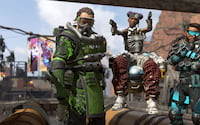 NVIDIA anuncia novo Game Ready Driver para Apex Legends e novo bundle RTX