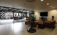 Valve demite 13 funcionários com suposto corte da divisão de hardware VR