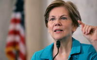 Elizabeth Warren  diz que vai reverter fusões ilegais e anti-competitivas no setor de tecnologia