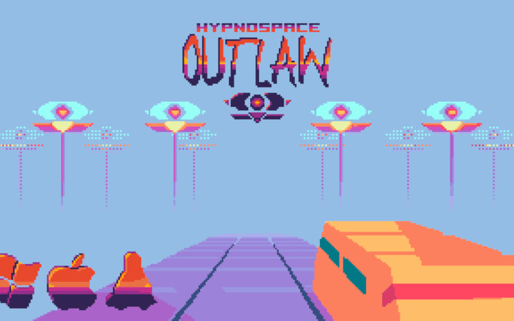 Requisitos mínimos para rodar Hypnospace Outlaw no PC