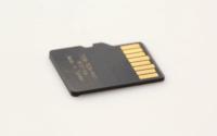 5 Erros comuns na hora de comprar um cartão de memória MicroSD