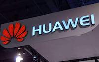 E lá vamos nós: Huawei pretende voltar ao Brasil