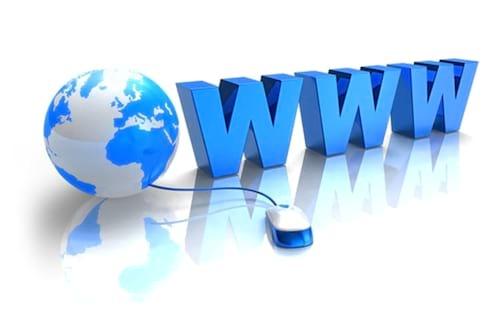 World Wide Web completa 30 anos