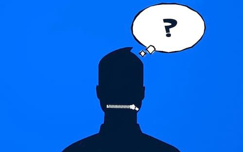 O que é Shadowban?