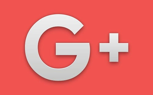 Google irá descontinuar quatro serviços em breve