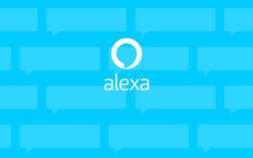 Amazon inicia os testes da Assistente virtual Alexa no Brasil