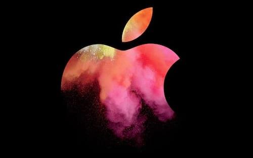 Apple marca evento para 25 de março: Vem o concorrente da Netflix?