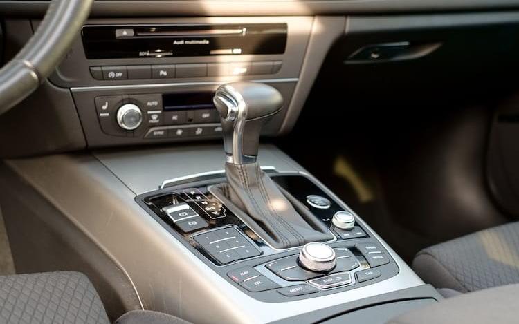 Pesquisa nos EUA aponta que quase 3 em cada 4 pessoas tem medo de carros autônomos.