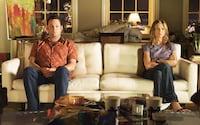 Filmes dramáticos para assistir na Netflix em 2019