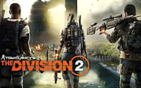 The Division 2 terá mais conteúdo endgame, diz produtor