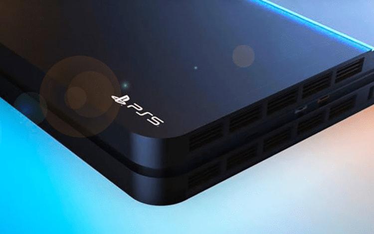 Sony registra patente que aprende estilo de jogadores