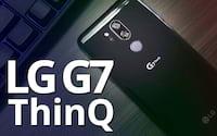 O LG G7 ThinQ tem câmeras boas? Confira o nosso teste de câmeras com o aparelho